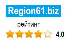 Region61