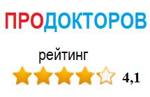 ПроДокторов